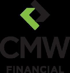 CMW-Financial-Logo-Vertical-RGB-Medium