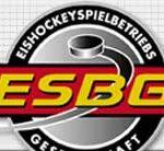 ESBG_logo