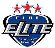 EIHL: UK Professional Hockey League
