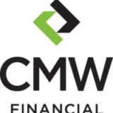 CMW-Financial-Logo-Vertical-RGB-Medium-e1469476664314-160x160
